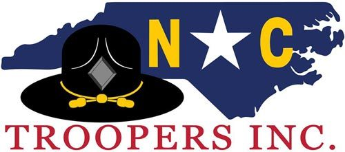 NC Troopers Incorporated